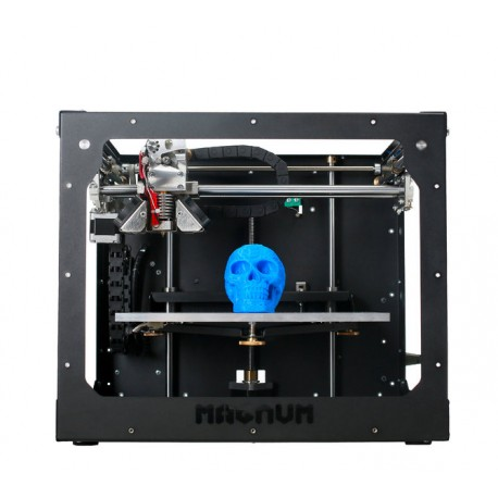3D принтер Magnum Creative