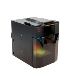 3D принтер UP! Mini