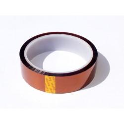 Термостойкий скотч Kapton Tape