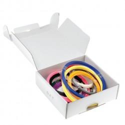 Набор ABS пластика для 3D ручек