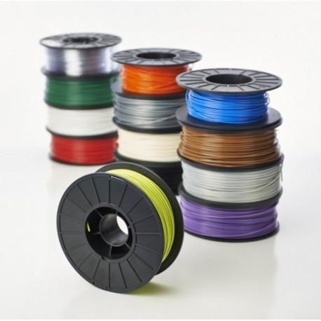 ABS и PLA пластик 3 мм
