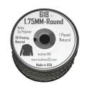 Nylon (нейлон) 618, 1.75 мм