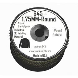 Nylon (нейлон) 645, 1.75 мм