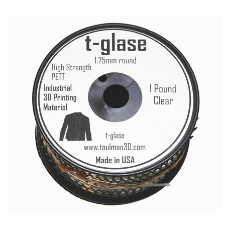 Taulman T-Glase, 1.75 мм (PETT)