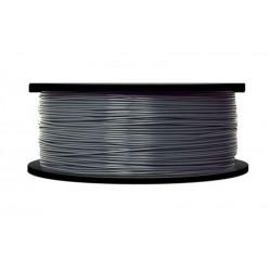 Flexible 45D, 1.75 мм (гибкий пластик)