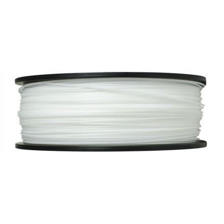 HIPS пластик, 1.75 мм (натуральный)