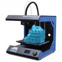 3D принтер Duplicator 5S Mini