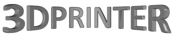 3DprinterPRO